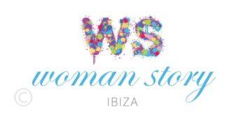 Woman Story Ibiza