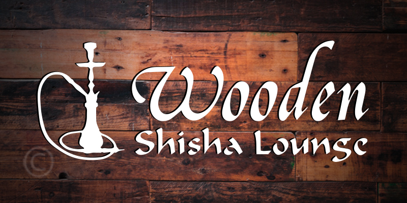 Shisha Lounge in legno Ibiza Teteria - logo-guia-welcometoibiza-2020