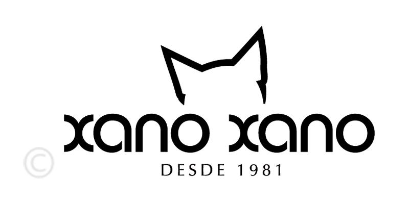 Xano Xano