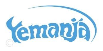Ristoranti-Yemanjá-Ibiza