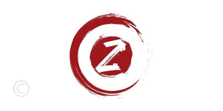 -Zampa Ibiza-Ibiza
