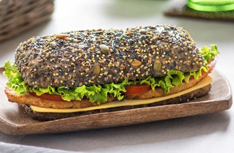 Restaurants-Zas! La nourriture dans votre bouche-Ibiza