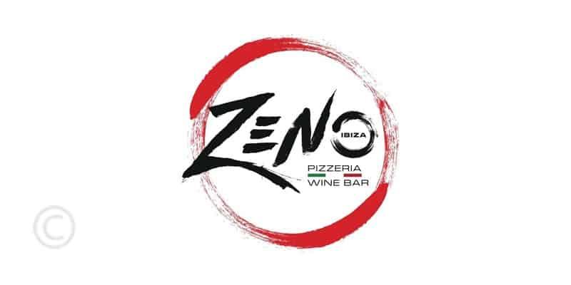 -Zeno Ibiza-Ibiza