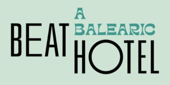 a-balearic-hotel-Eivissa-2021-welcometoibiza