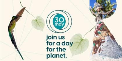 een-dag-voor-de-planeet-ibiza-2021-welcometoibiza