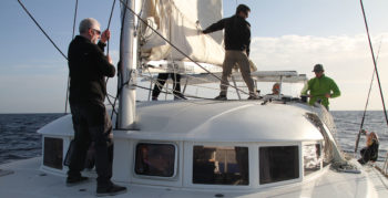 académie-nautica-club-nautico-de-san-antonio-ibiza-welcometoibiza