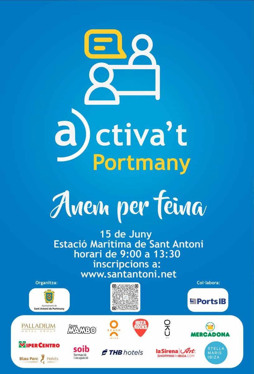 active-t-portmany-occupation-day-san-antonio-ibiza-2021-welcometoibiza
