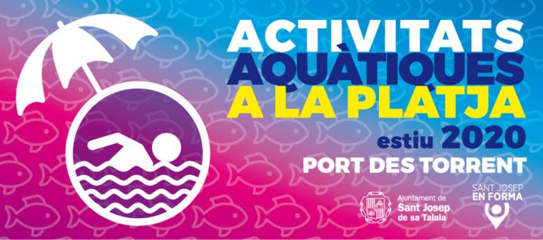 actividades-acuaticas-en-la-playa-port-des-torrent-ibiza-verano-2020-welcometoibiza