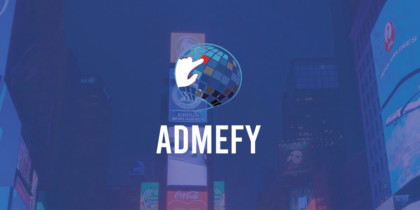 admefy-ibiza-2020-welcometoibiza
