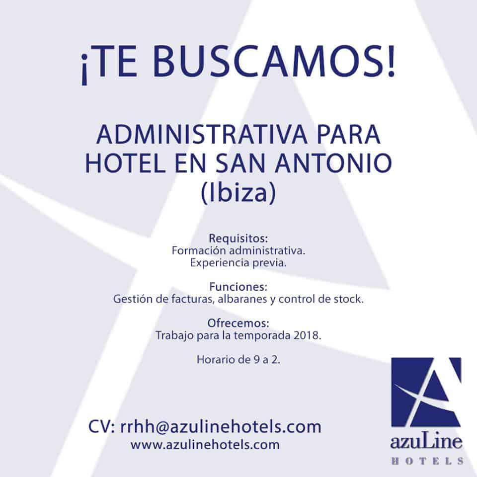 административно-голубая линия отели-Ибица-welcometoibiza.jpg