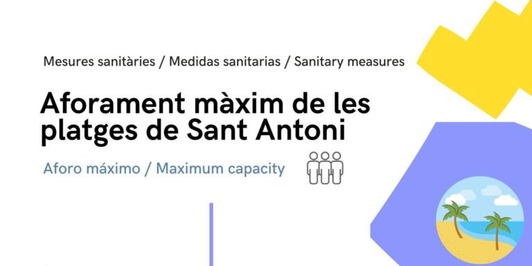 maximum-capacity-beaches-san-antonio-ibiza-2020-welcometoibiza