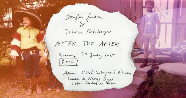 Nach dem After