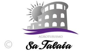 Agroturismo Sa Talaia