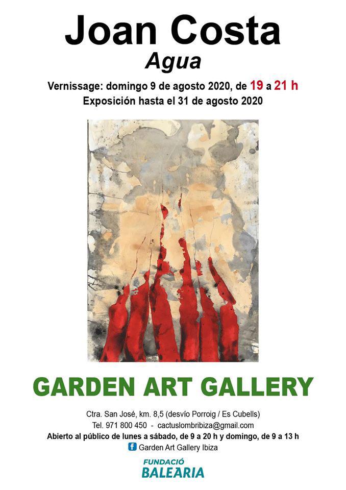 agua-exposicion-de-joan-costa-garden-art-gallery-ibiza-2020-welcometoibiza