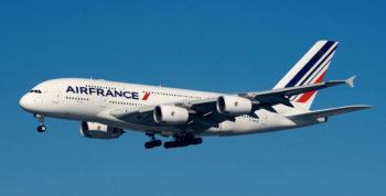 air-france-welcometoibiza
