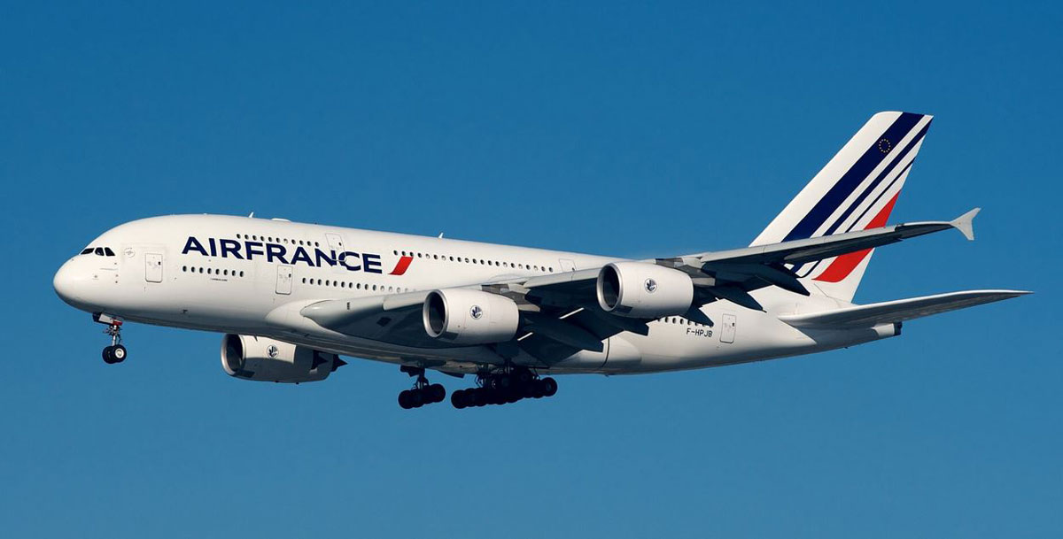 air-france-welcometoibiza