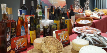 aixo-si-es-nadal-promocion-producto-local-navidades-ibiza-2020-welcometoibiza