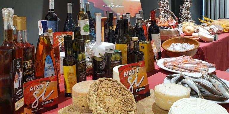 aixo-si-és-nadal-promocio-producte-local-nadal-Eivissa-2020-welcometoibiza