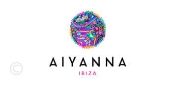 Айянна-Ибица-ресторан-санта-эулалия - логотип-гид-welcometoibiza-2021