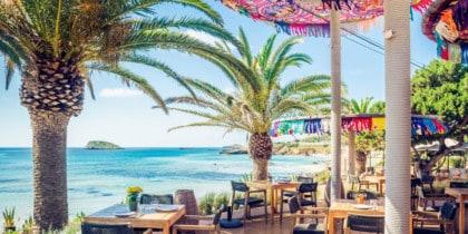 Laatste dagen om te genieten van de magische Aiyanna Ibiza Lifestyle