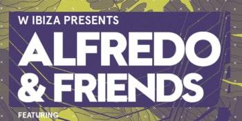 alfredo-and-friends-glow-bar-w-ibiza-2021-welcometoibiza