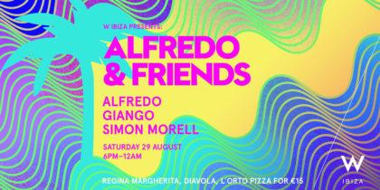 alfredo-and-friends-w-ibiza-hotel-2020-welcometoibiza