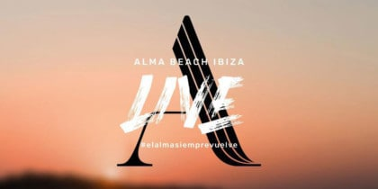 ànima-beach-Eivissa-live-2020-welcometoibiza
