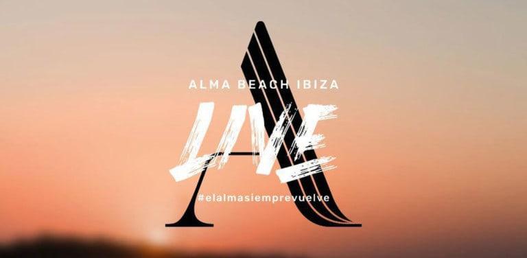 alma-beach-ibiza-live-2020-welcometoibiza