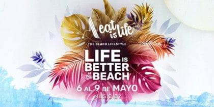 Ànima Eat Is Life música i diversió a peu de platja a Eivissa Lifestyle