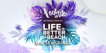 alma-eat-is-life-ibiza-2021-junio-musica-welcometoibiza