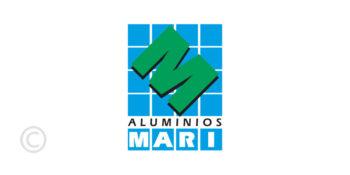 aluminum-mari-san-antonio