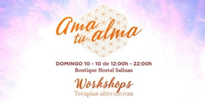 love-your-soul-boutique-hostel-salinas-ibiza-2021-welcometoibiza