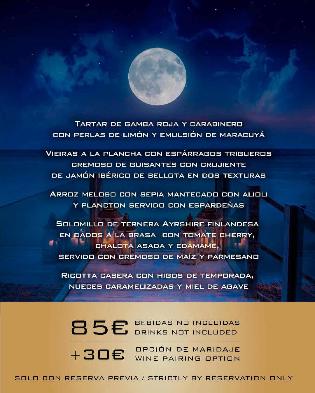 amante-ibiza-2021-luna-piena-cena-luna-piena-cena-benvenutotoibiza