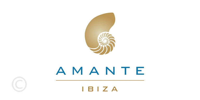 Restaurants-Lover Ibiza-Ibiza