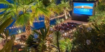 amant-movie-night-amant-Eivissa-welcometoibiza