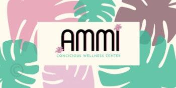 Ammi-studio-Pilates-yoga-santa-eulalia - guida-logo-welcometoibiza-2021