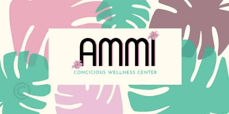 Ammi-Studio-Pilates-Yoga-Santa-Eulalia - Logo-guide-welcometoibiza-2021