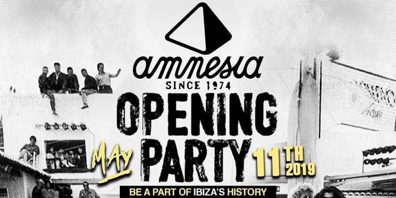 amnesia-ibiza-apertura-party-2019-welcometoibiza-1