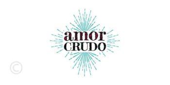 -Amor Crudo-Ibiza
