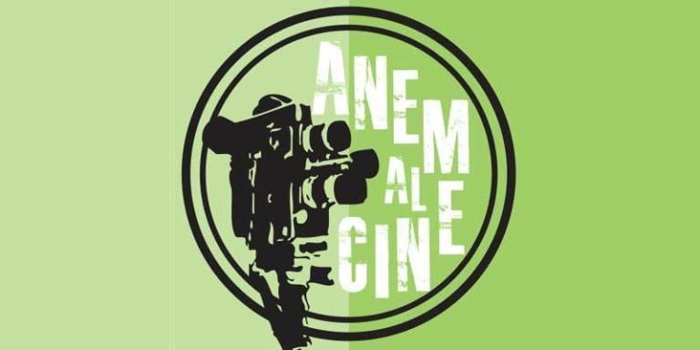 Nieuwe cyclus van Anem al Cine in Multicines Ibiza