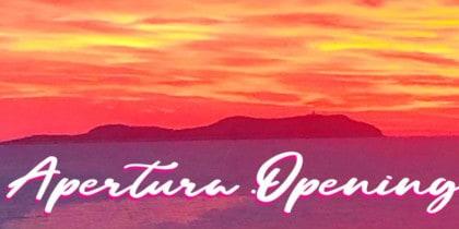Wiedereröffnung des Kumharas Ibiza Lifestyle