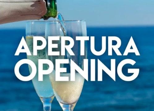 opening nassau ibiza 2021 welcometoibiza parties