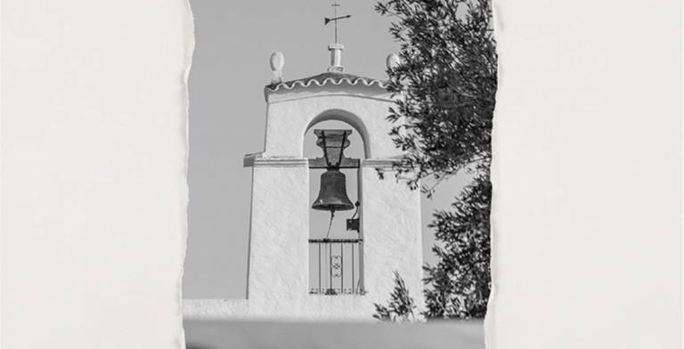 obertura-restaurant-can-berri-vell-sant-agustin-Eivissa-2020-welcometoibiza