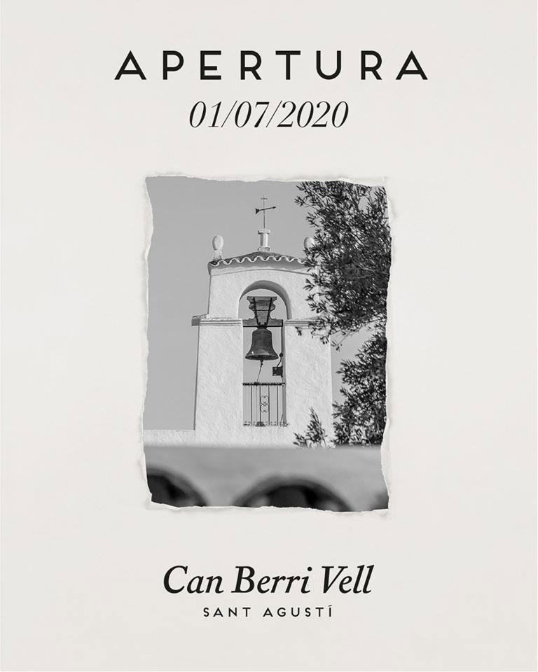 opening-restaurant-can-berri-vell-san-agustin-ibiza-2020-welcometoibiza