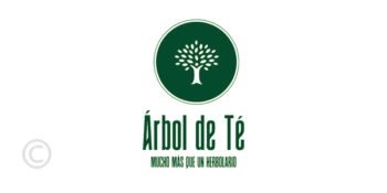 vertical-herbal-tea-tree-sant-josep