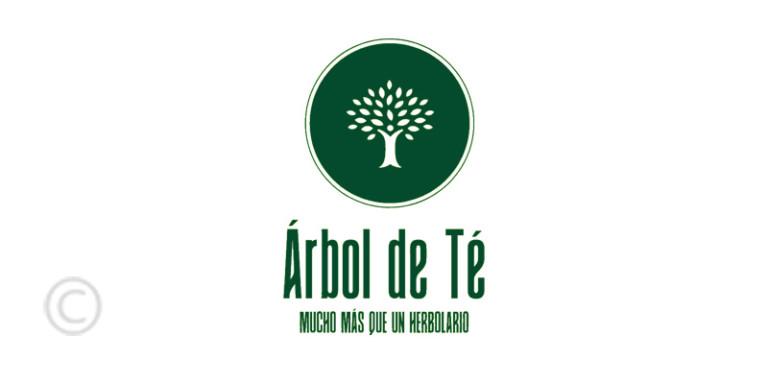 arbol-de-te-herbolario-vertical-sant-josep