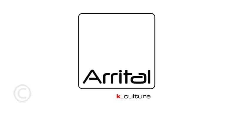 Arrital Cocinas Ibiza