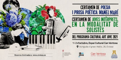 art-jove-ibiza-2021-welcometoibiza