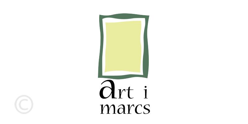 Art i Marcs