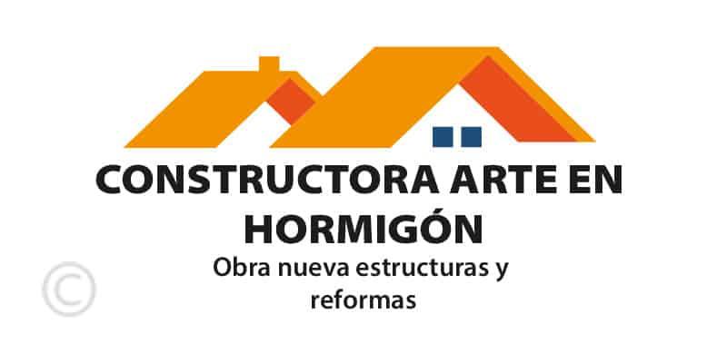 arte en hormigon reformas construccion ibiza
